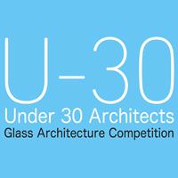 多様な光のある ガラス建築展<br> U30 Young Architect Japan.